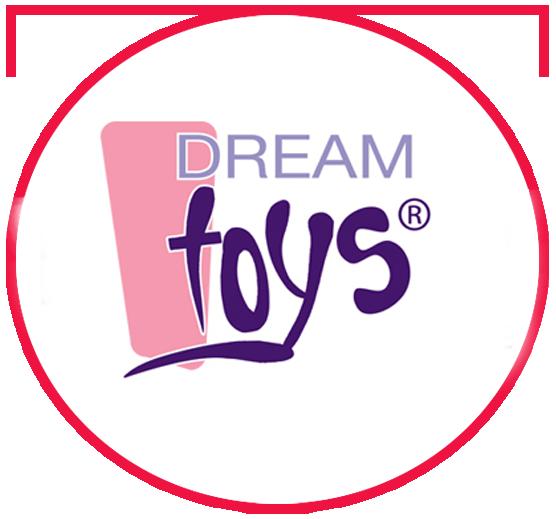 dream-toys