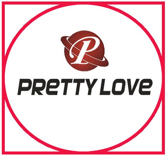 pretty-love