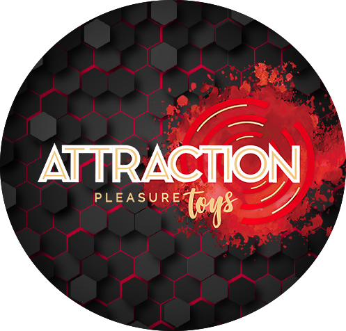attraction-pleasure-toys